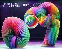 米6app下载活动引进--中国第一水管舞
